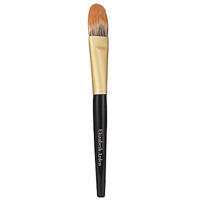 Elizabeth Arden Flawless Finish Makeup Foundation Brush