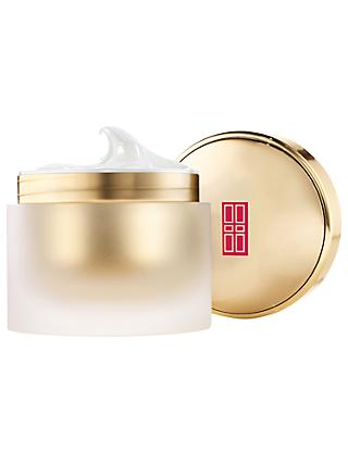 Elizabeth Arden Ceramide Lift & Firm Moisture Cream SPF 30, 50ml