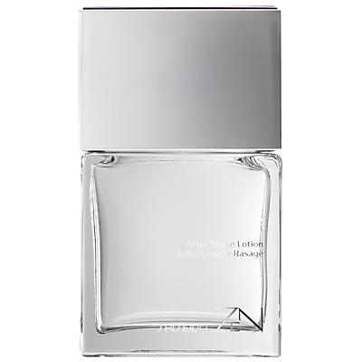 Shiseido Zen For Men Aftershave Lotion, 100ml