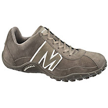 Buy Merrell Sprint Blast Shoes Online at johnlewis.com