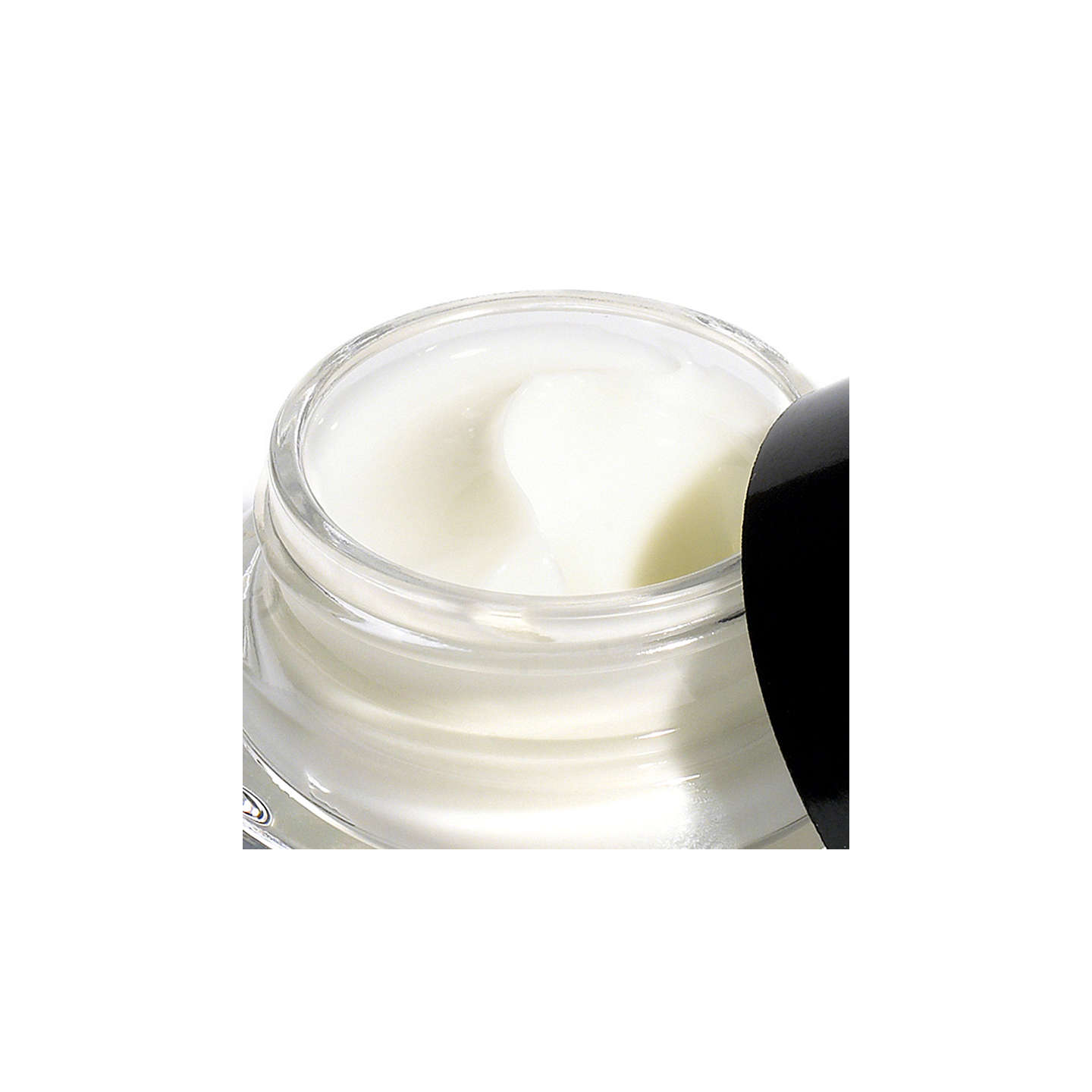 BuyBobbi Brown Hydrating Eye Cream, 15ml Online at johnlewis.com