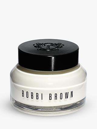 Bobbi Brown Hydrating Face Cream, 50ml