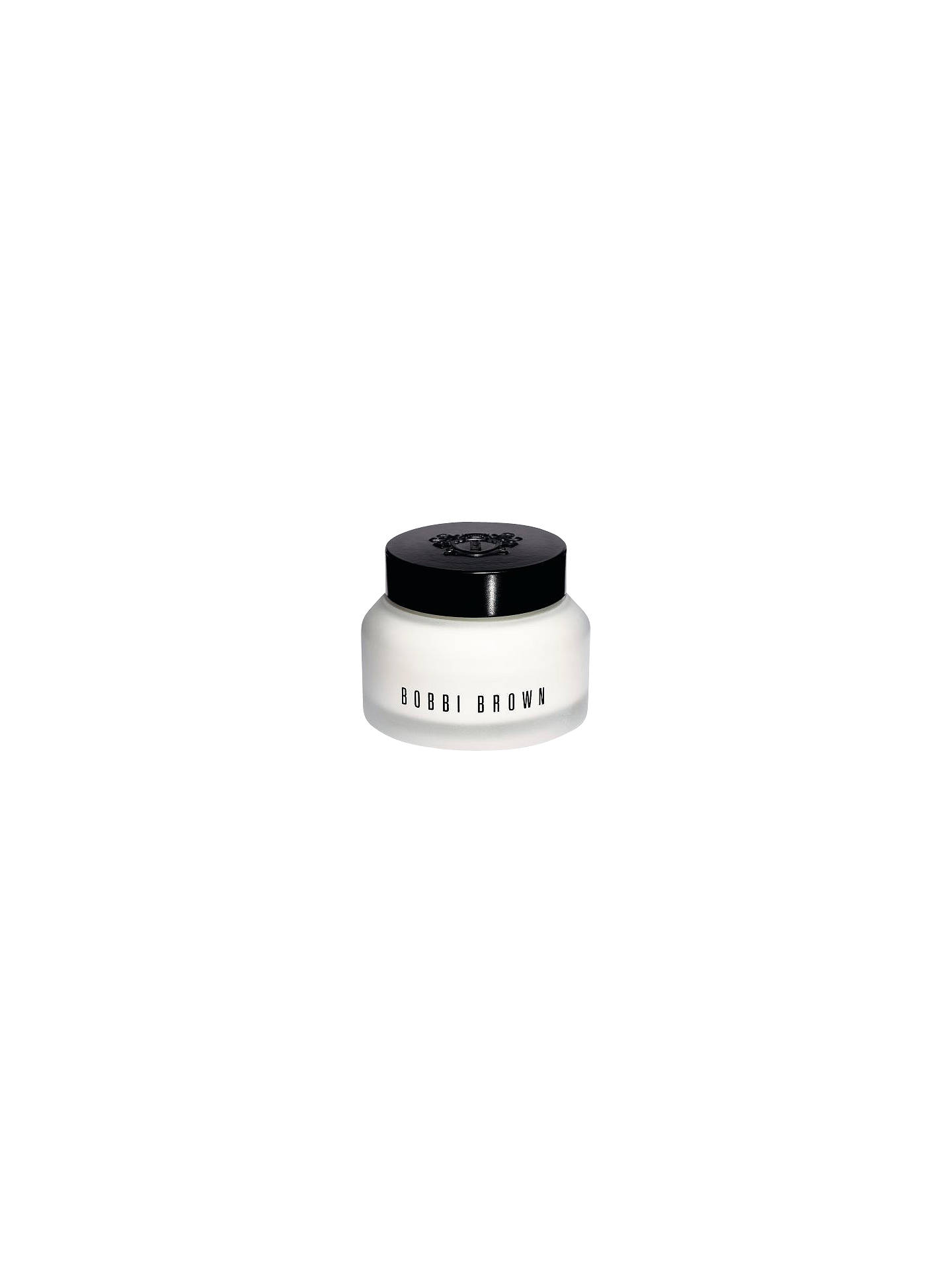 BuyBobbi Brown Hydrating Gel Cream, 50ml Online at johnlewis.com