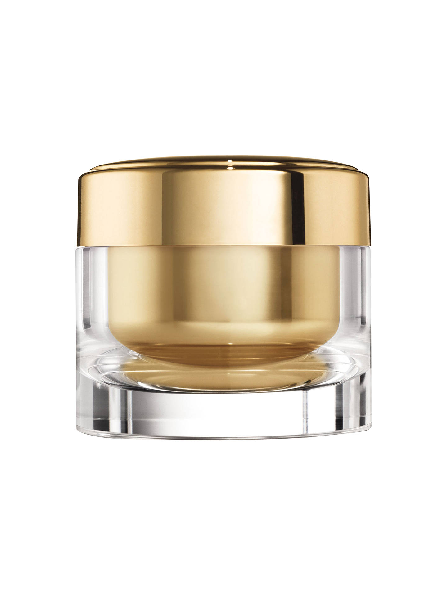 Buy Elizabeth Arden Ceramide Lift & Firm Night Cream, 50ml Online at johnlewis.com