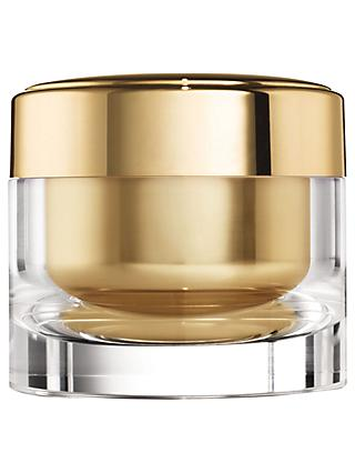 Elizabeth Arden Ceramide Lift & Firm Night Cream, 50ml