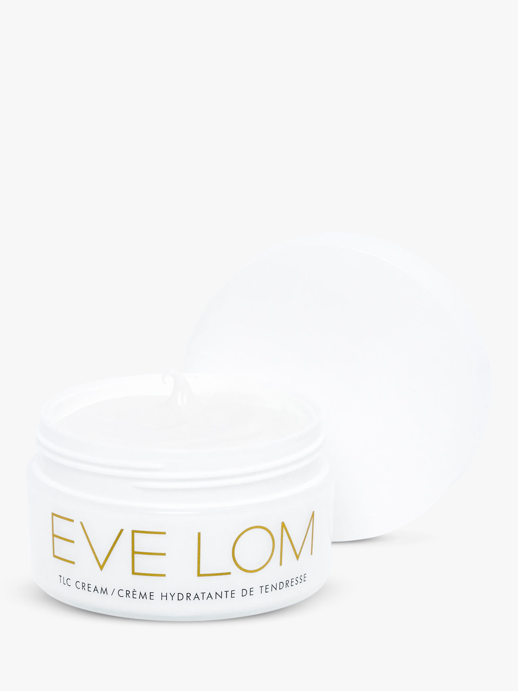 Eve Lom Eve Lom TLC Cream, 50ml