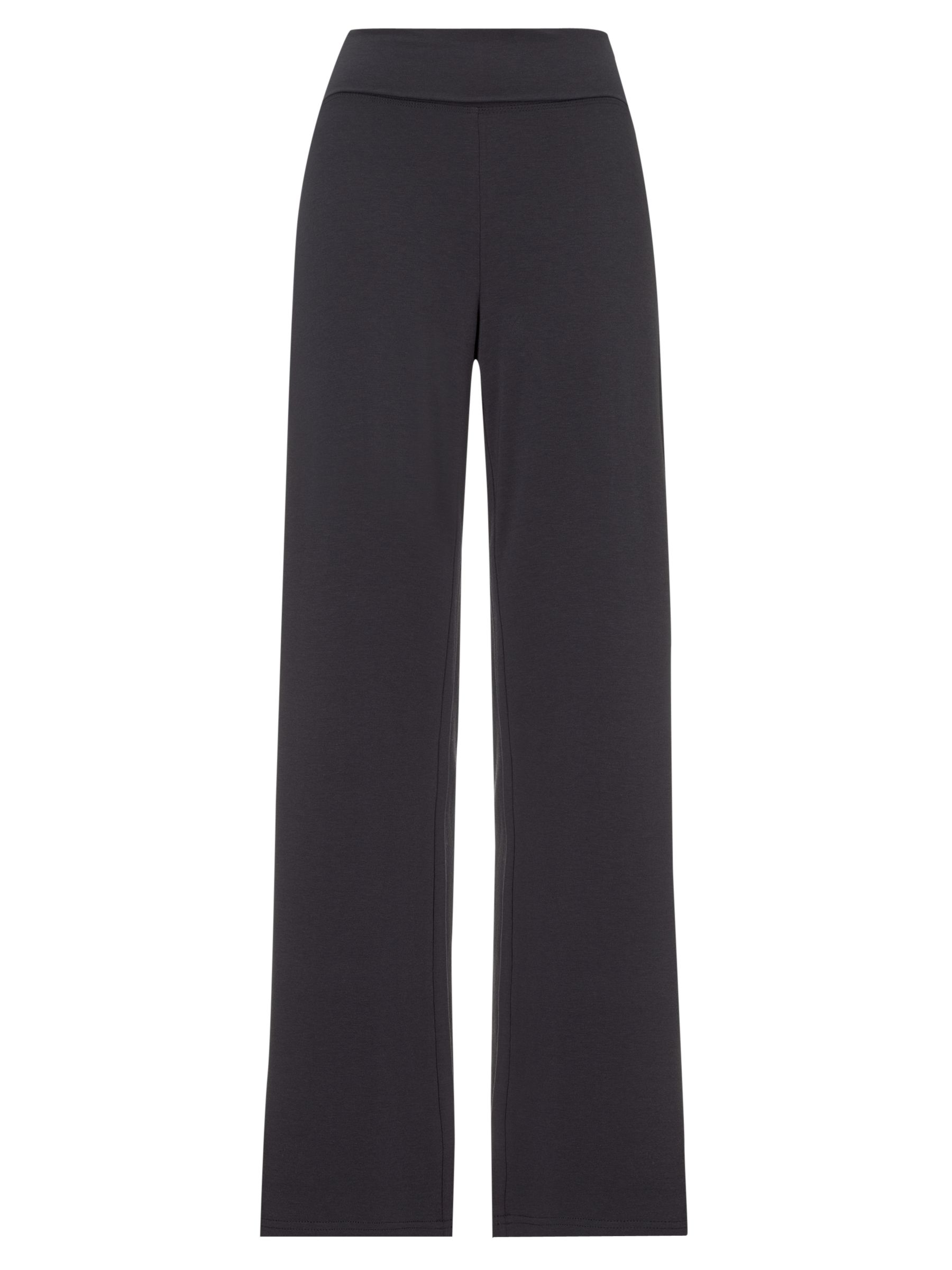 John Lewis Yoga Trousers