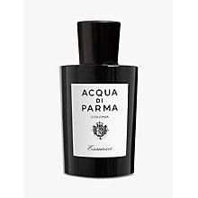 Buy Acqua di Parma Colonia Essenza Online at johnlewis.com