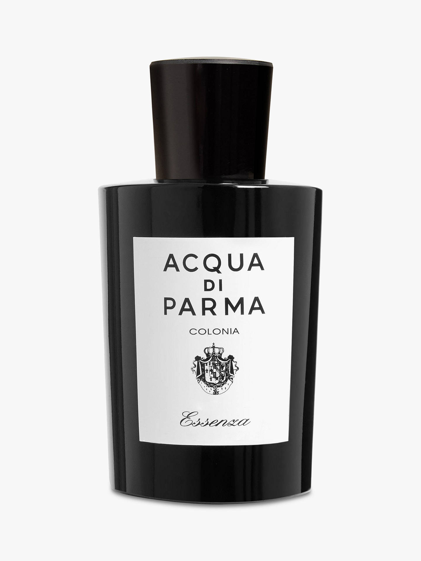 Buy Acqua di Parma Colonia Essenza, 100ml Online at johnlewis.com