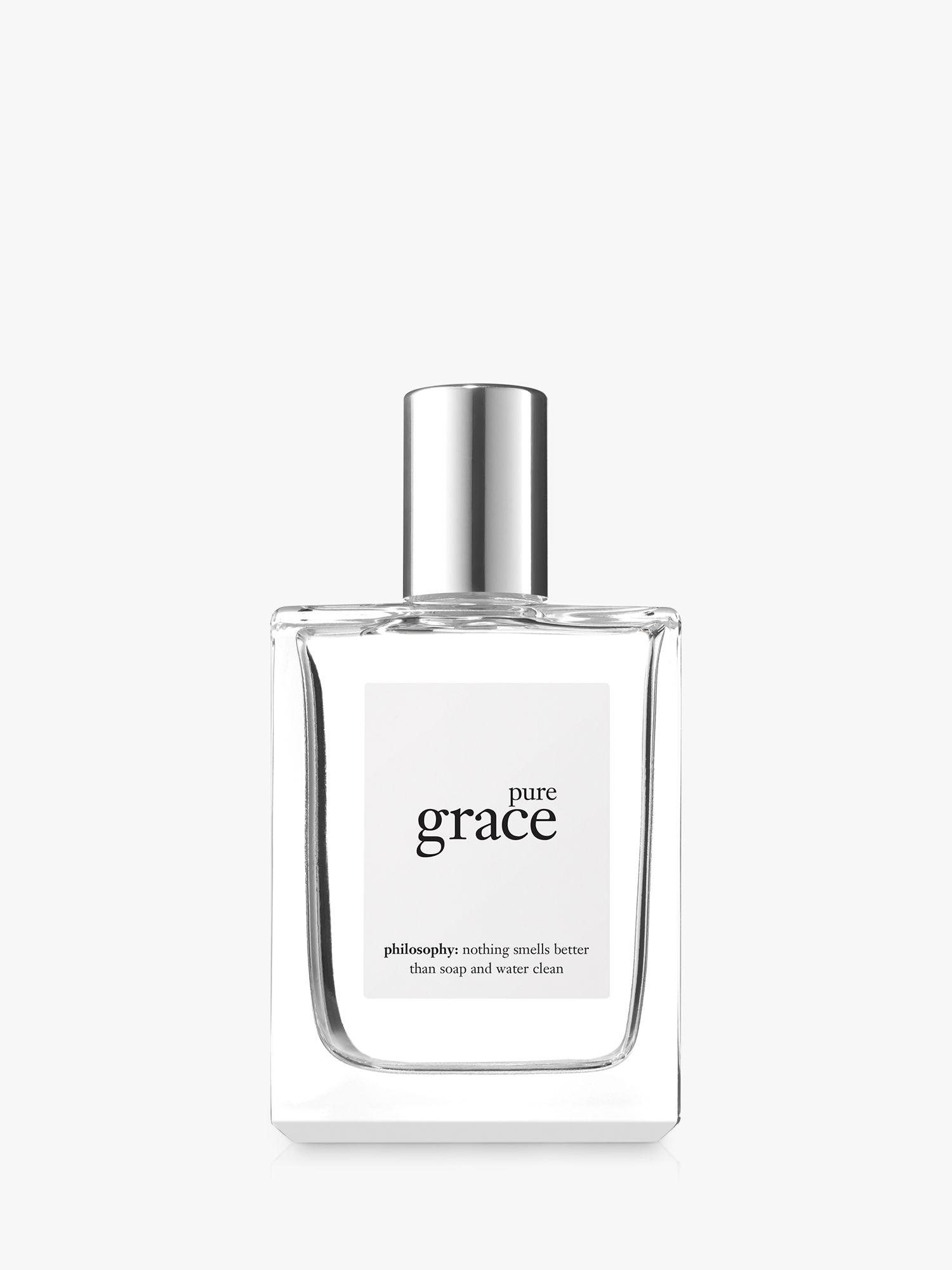 Philosophy Philosophy Pure Grace Fragrance, 60ml