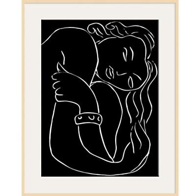 Matisse – Pasiphae