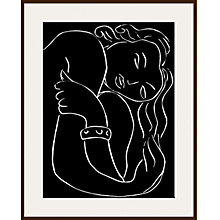 Buy Matisse - Pasiphae Online at johnlewis.com