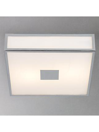 Astro Mashiko Bathroom Light