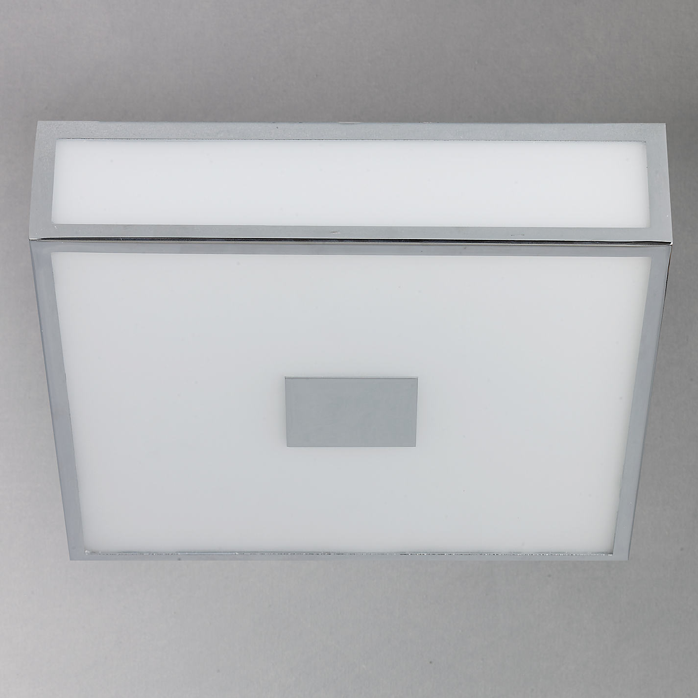 Bathroom Light Fixtures John Lewis buy astro mashiko bathroom light | john lewis