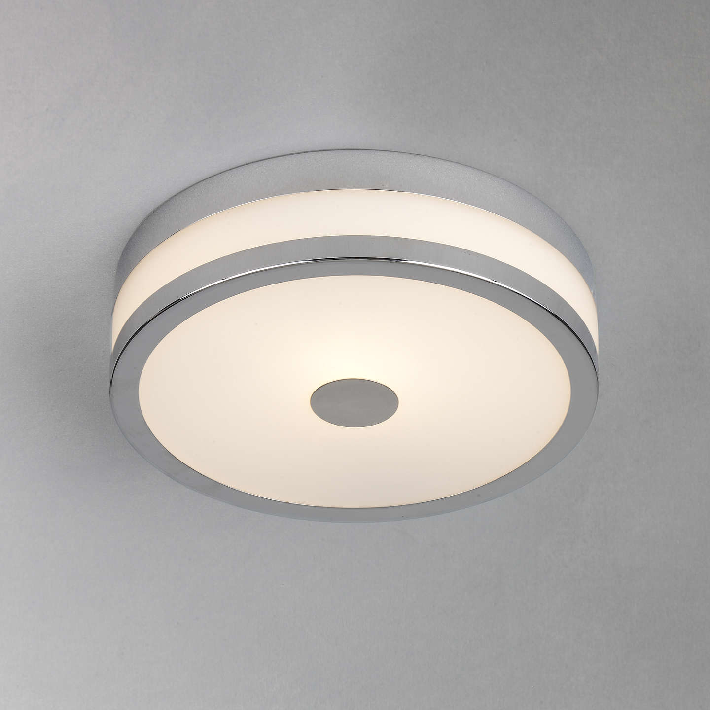 John lewis shiko bathroom ceiling light at john lewis buyjohn lewis shiko bathroom ceiling light online at johnlewis mozeypictures