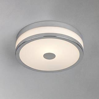 Bathroom ceiling lights lighting john lewis john lewis shiko bathroom ceiling light aloadofball Images