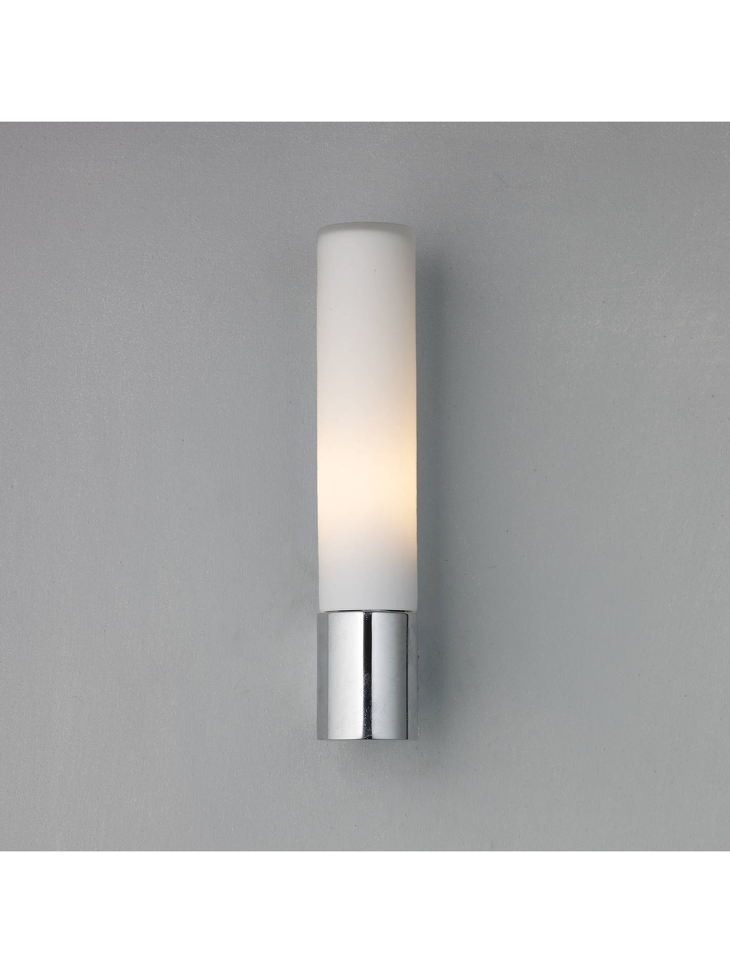 astro bari bathroom wall light at john lewis partners rh johnlewis com amazon wall lights for bathroom wall lights for bathrooms australia