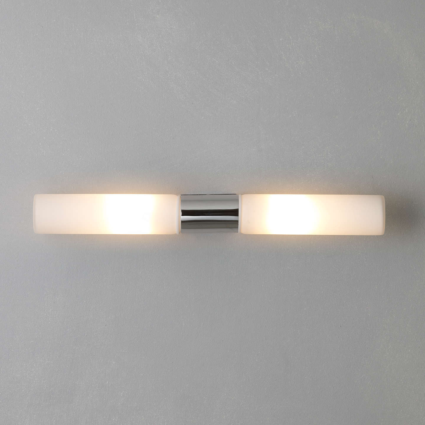 bathroom wall mirrors with lights astro mirror bathroom light at lewis 22578