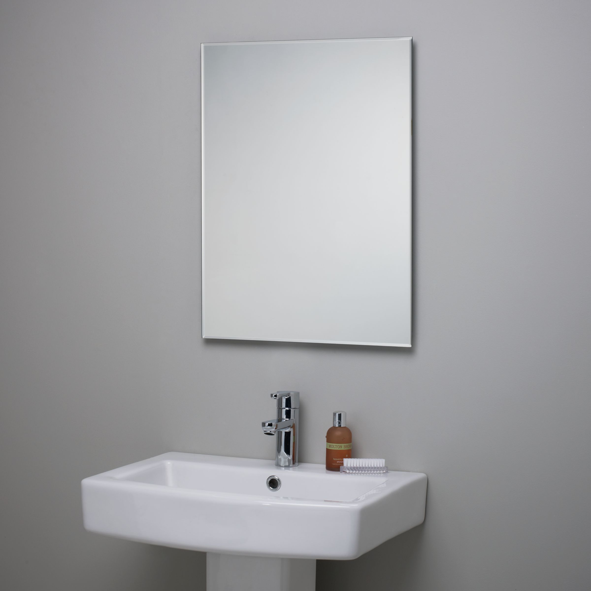 mirrors bathroom accessories at home bluewater