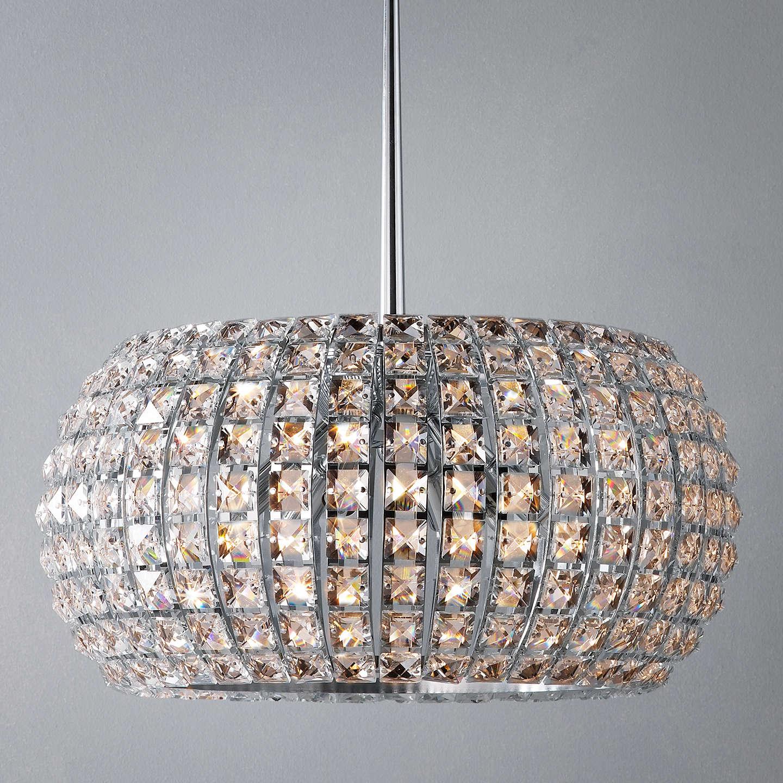 Offer john lewis venus chandelier at john lewis buyjohn lewis venus chandelier online at johnlewis aloadofball Image collections