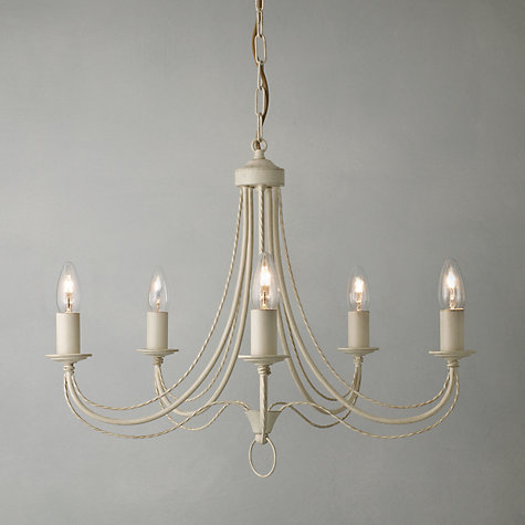 Buy john lewis jubilee chandelier 5 arm john lewis buy john lewis jubilee chandelier 5 arm online at johnlewis mozeypictures Gallery