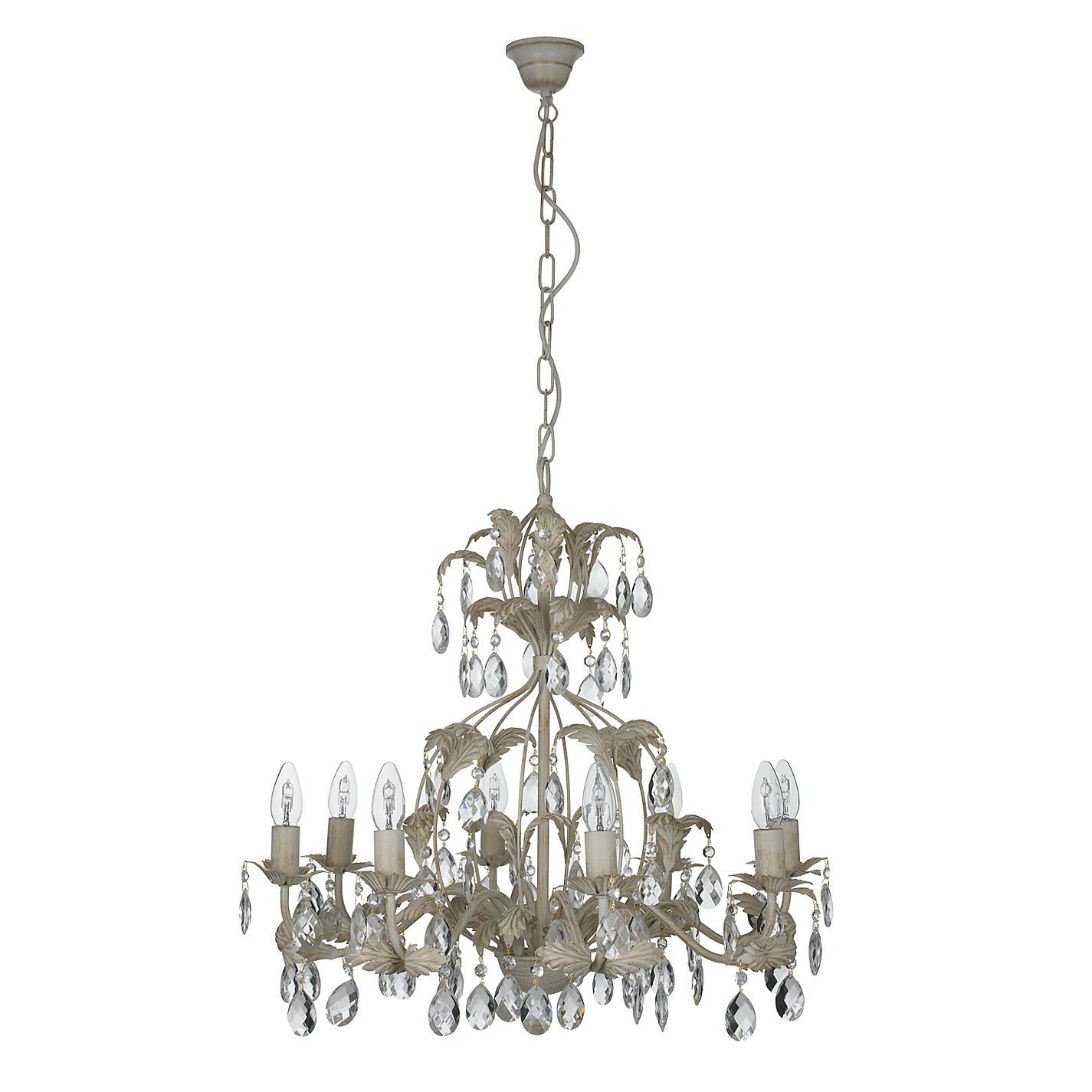 Mesmerizing 25 bathroom chandeliers john lewis design inspiration bathroom chandeliers john lewis buy john lewis annabella chandelier 8 arm john lewis arubaitofo Gallery