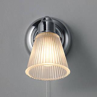 bathroom light elegant bathroom light fixtures over. Black Bedroom Furniture Sets. Home Design Ideas