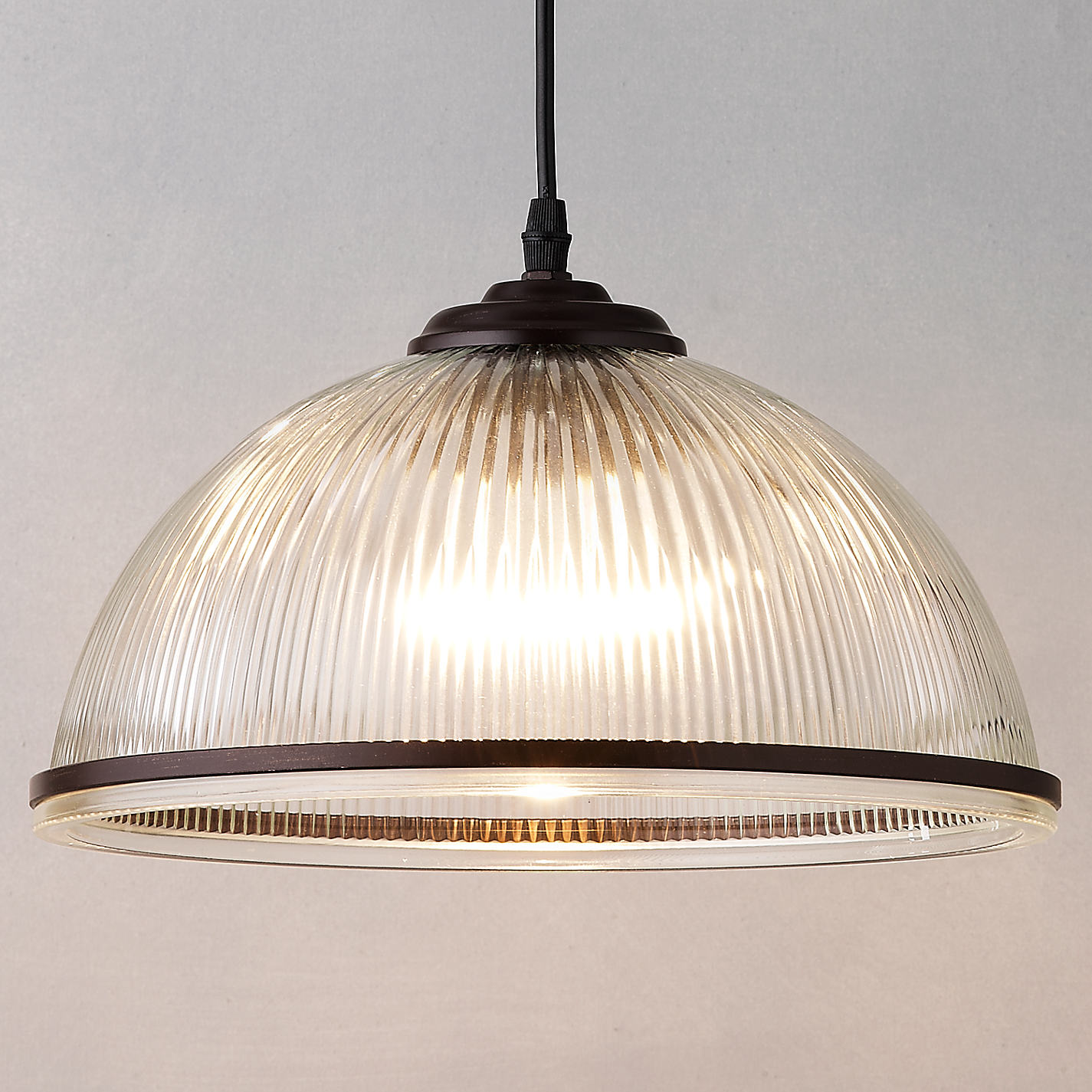 Buy john lewis tristan ceiling light john lewis buy john lewis tristan ceiling light online at johnlewis aloadofball Gallery