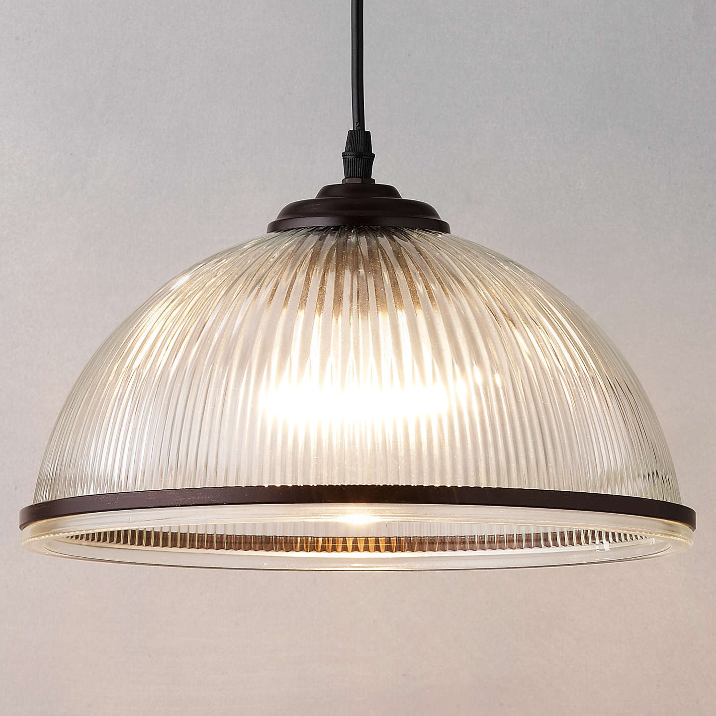 John lewis tristan ceiling light at john lewis for Kitchen lighting ideas john lewis