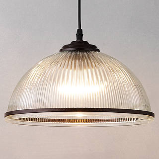 Kitchen lighting furniture lights john lewis john lewis tristan ceiling light workwithnaturefo