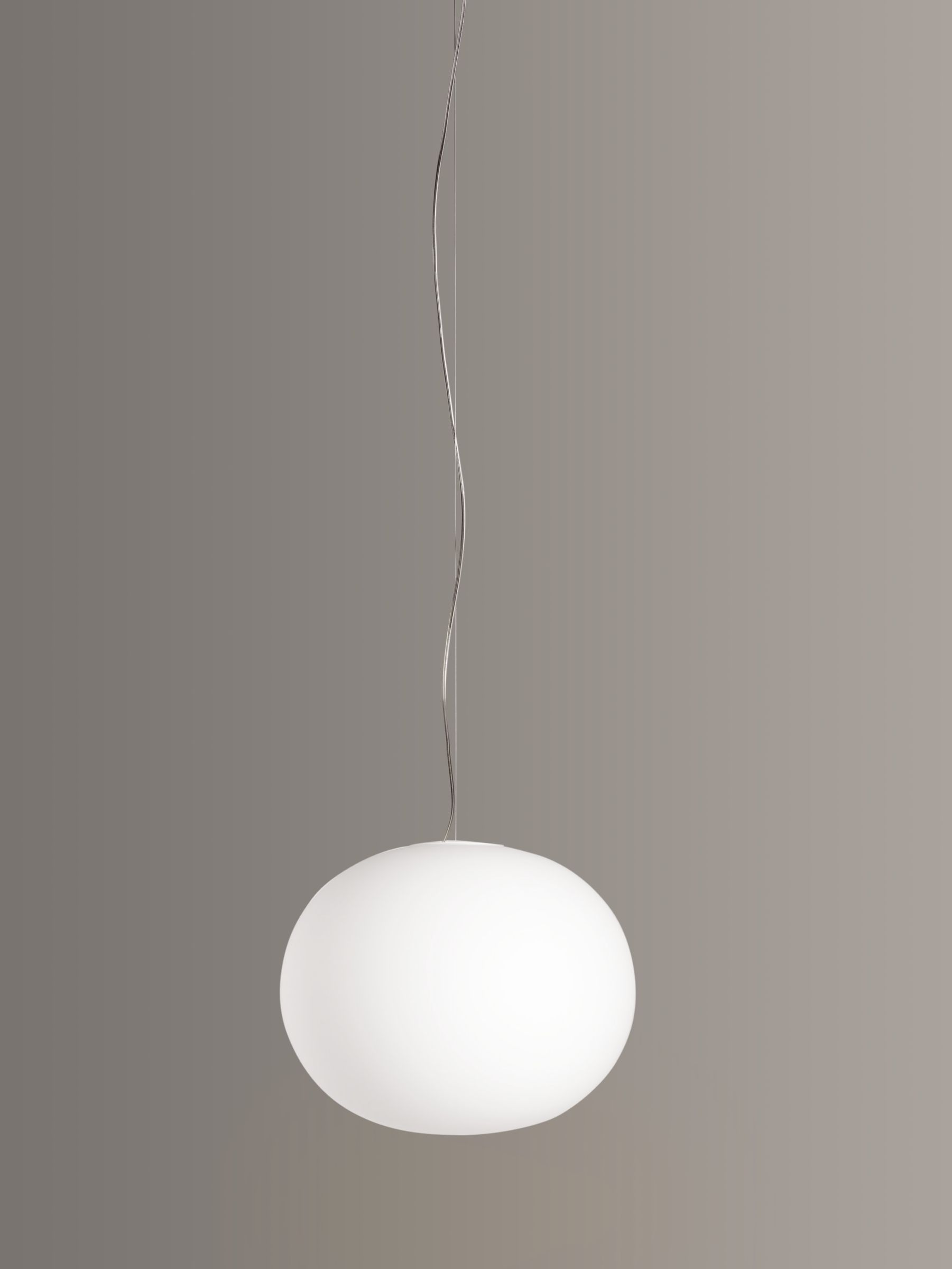 Flos Flos Glo-Ball S1 Ceiling Light