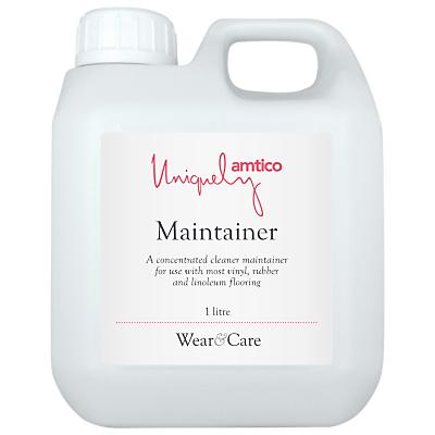 Amtico International Floorcare Maintainer, 1 Litre