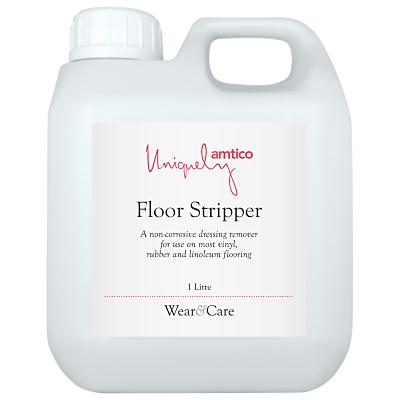 Amtico International FloorCare Stripper, 1 Litre