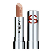 Buy Sisley Phyto-Lip Shine Online at johnlewis.com