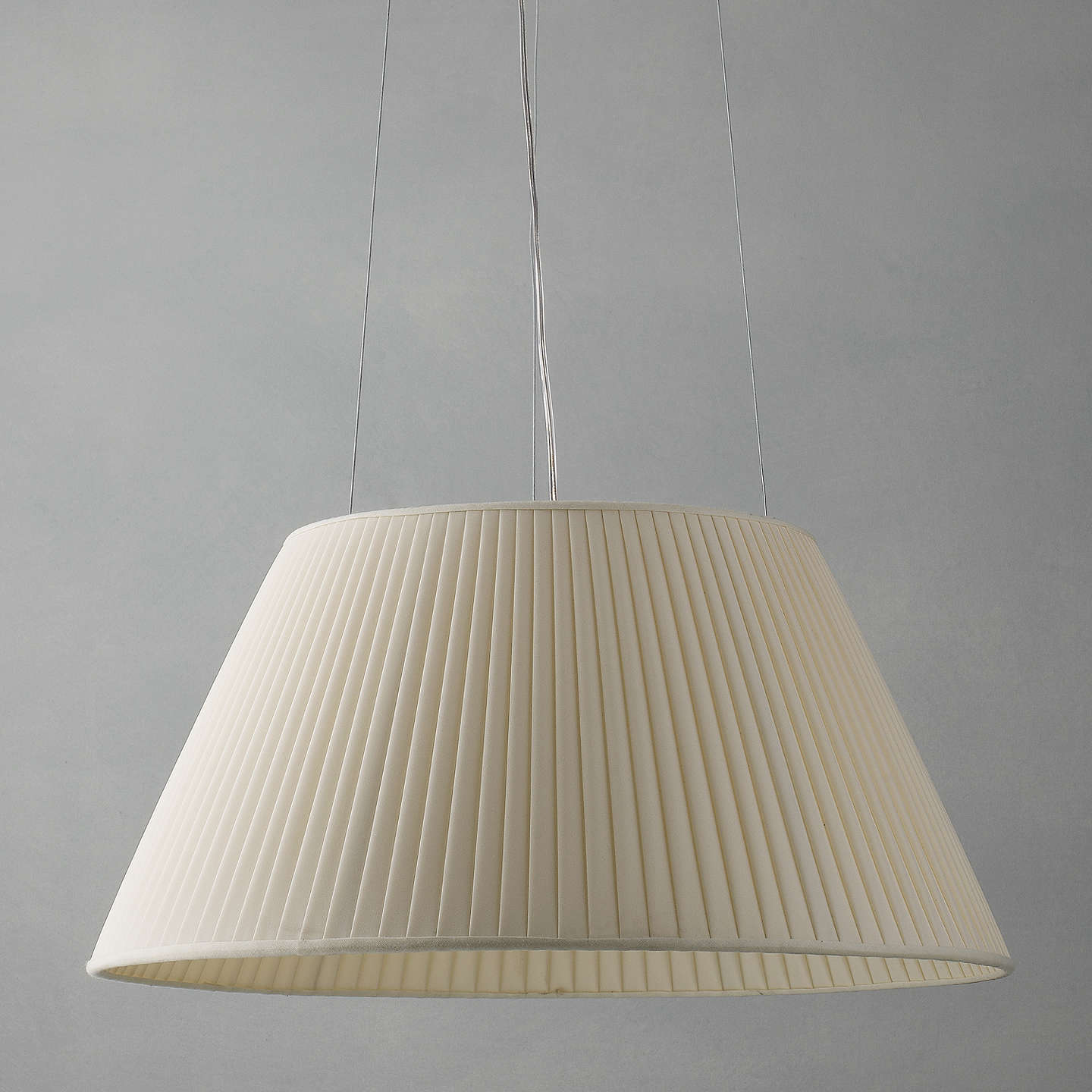 Ceiling Light Offers: Offer: Flos Romeo Soft S2 Ceiling Light At John Lewis