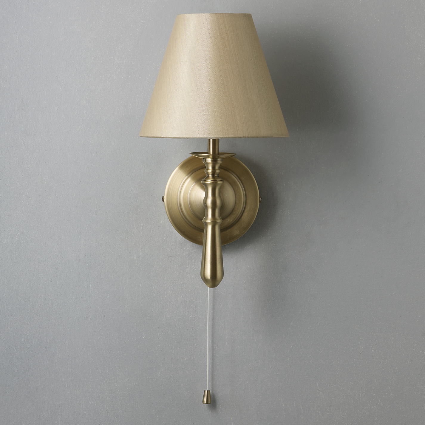 Buy john lewis sloane wall light john lewis buy john lewis sloane wall light online at johnlewis mozeypictures Images
