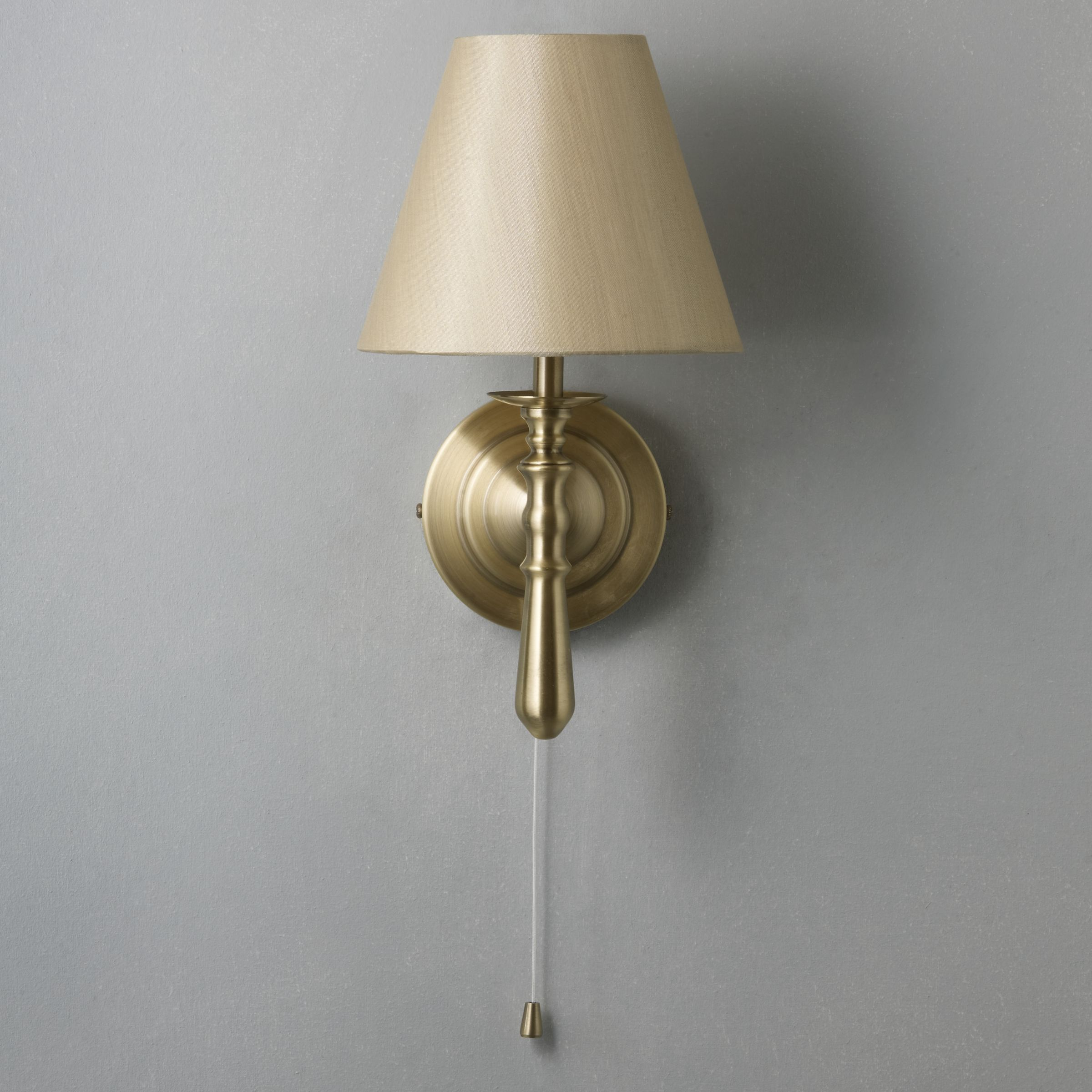 Amalfi Wall Light John Lewis : Mesmerizing Wall Light John Lewis Ideas - Best inspiration home design - eumolp.us