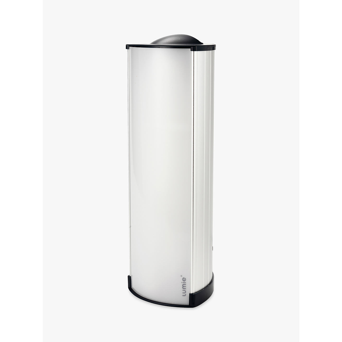 Buy Lumie Brightspark Sad Light Box Online At Johnlewis