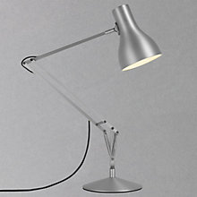 Buy Anglepoise Type 75 Desk Lamp Online at johnlewis.com