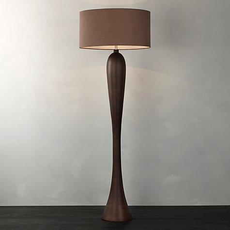 Buy John Lewis Joanna Floor Lamp John Lewis