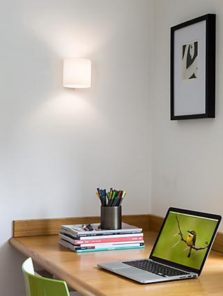 Astro Luga Wall Light