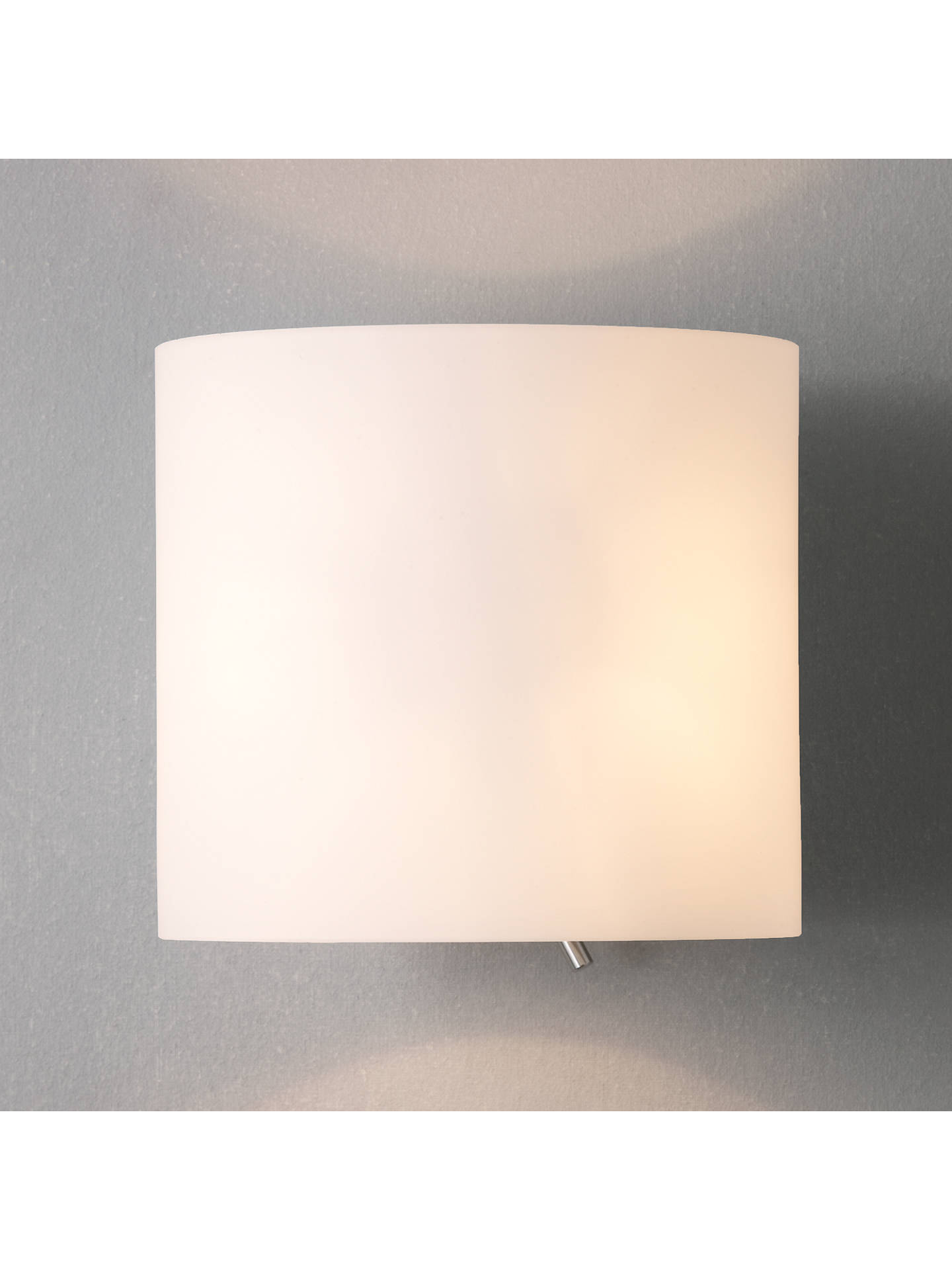 Astro Luga Wall Light