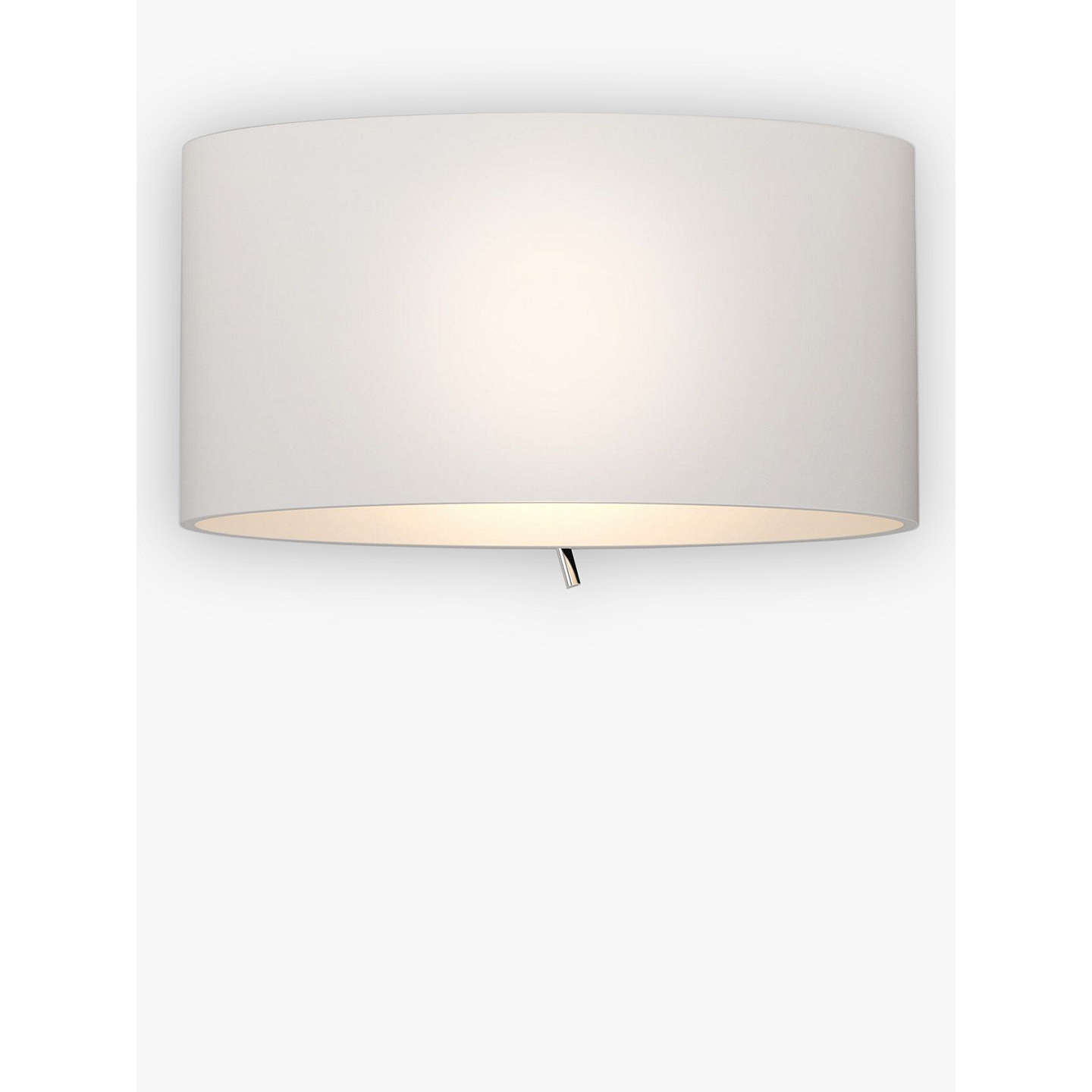 Astro tokyo wall light at john lewis buyastro tokyo wall light online at johnlewis aloadofball Image collections