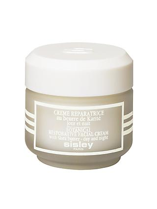 Sisley Botanical Restorative Face Cream, 50ml