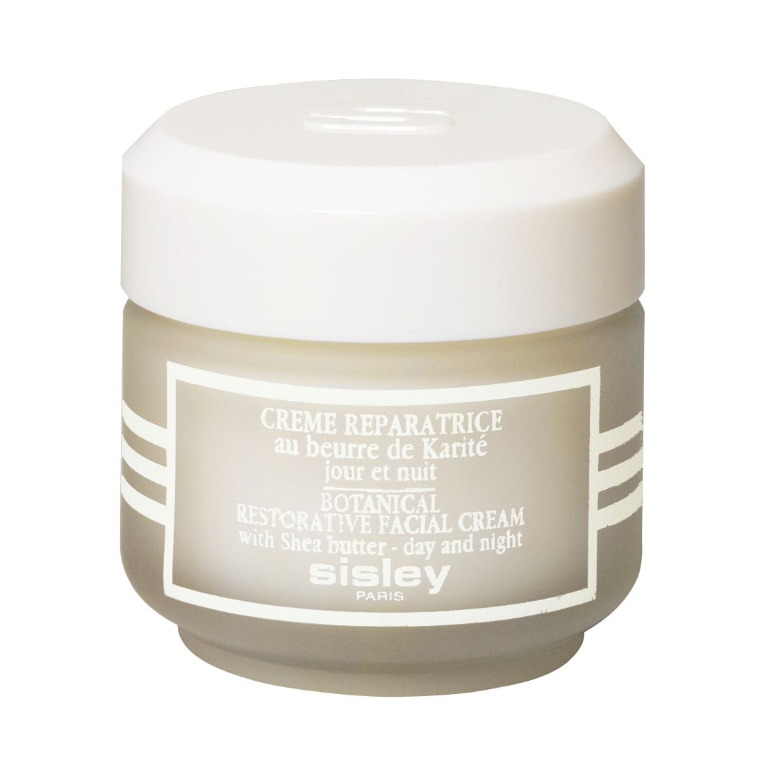 Sisley Sisley Botanical Restorative Face Cream, 50ml
