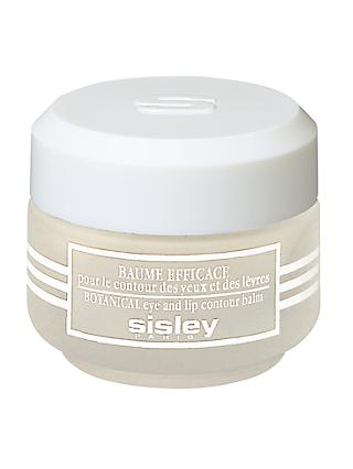 Sisley Eye & Lip Contour Balm, 30ml