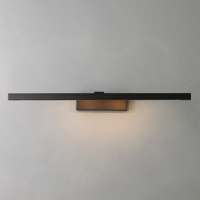 Product photo of Astro teetoo picture light bronze