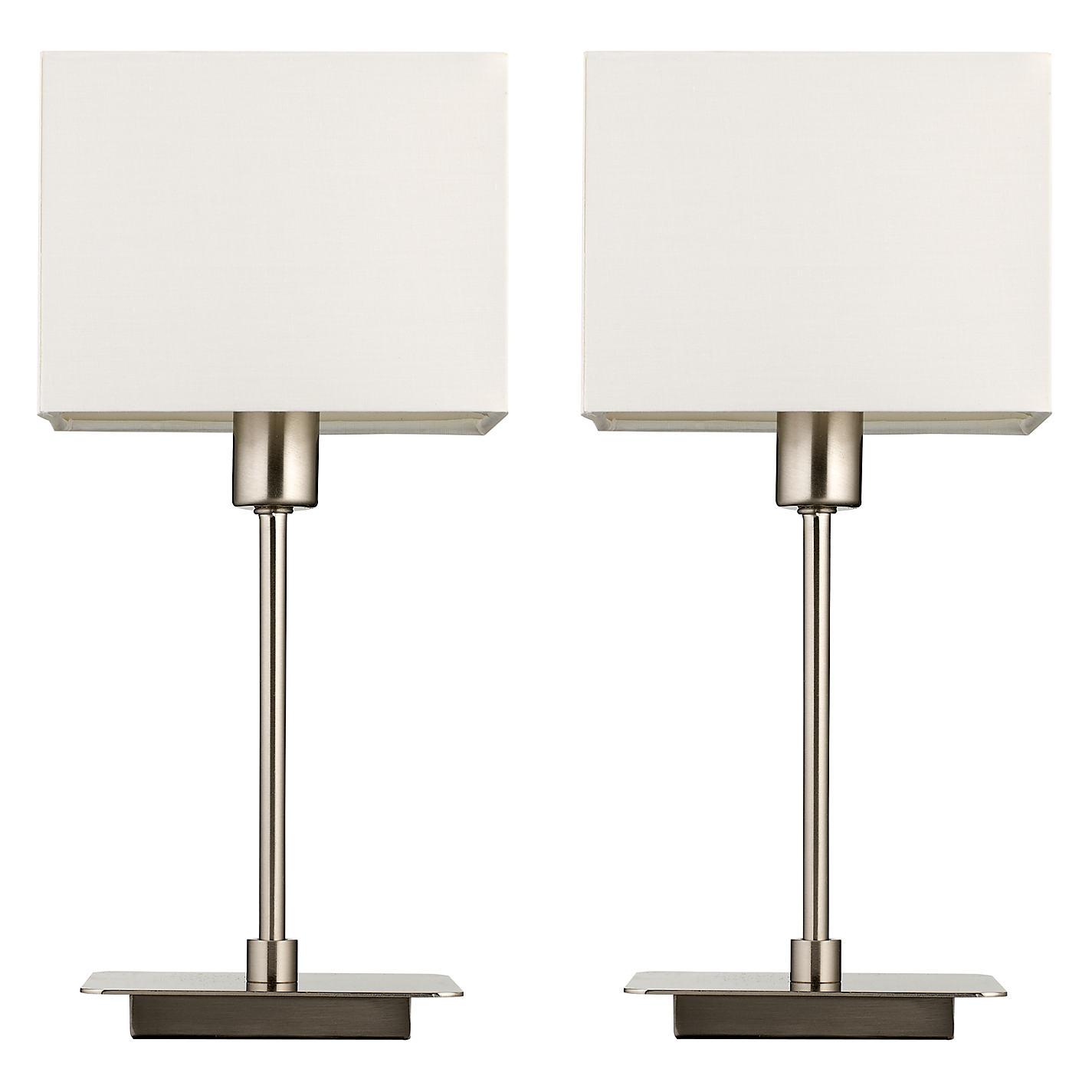 table lamps at john lewis light catalogue