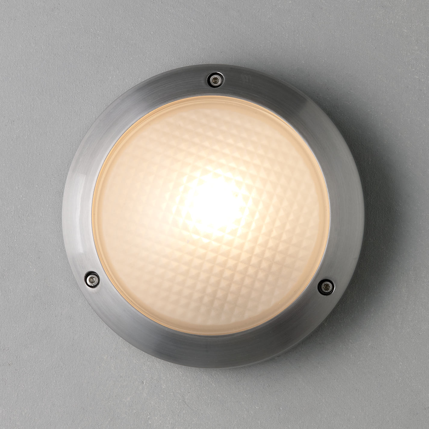 Buy astro toronto outdoor round wall light john lewis buy astro toronto outdoor round wall light online at johnlewis aloadofball Choice Image