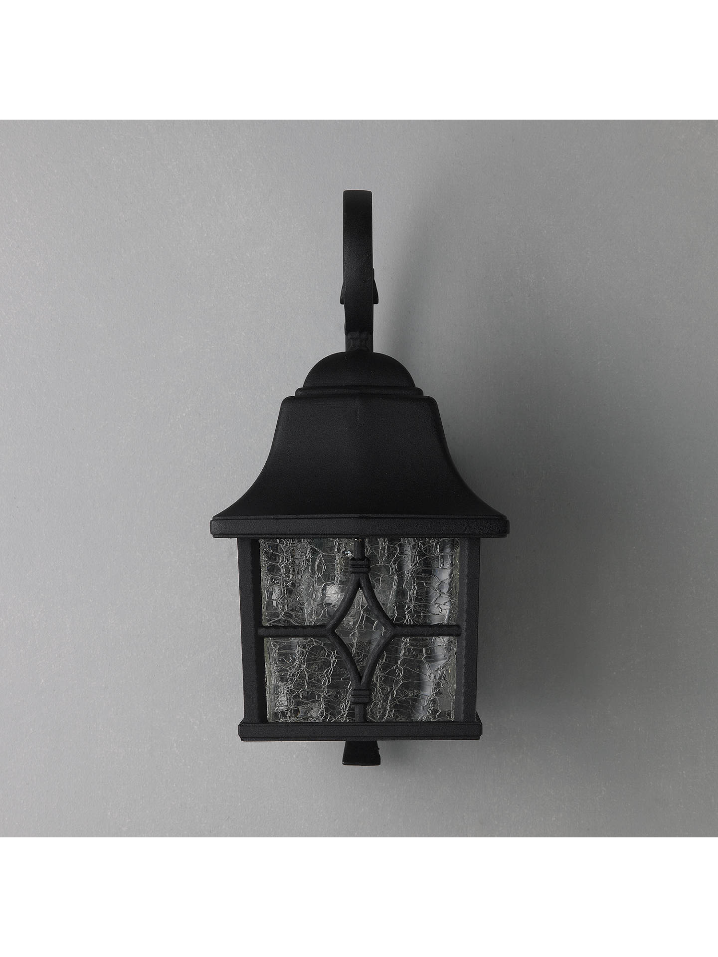 BuyJohn Lewis & Partners Sutton Wall Light Online at johnlewis.com
